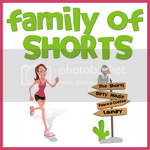 Family of Shorts
