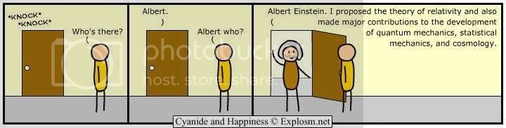Einstein Pictures, Images and Photos