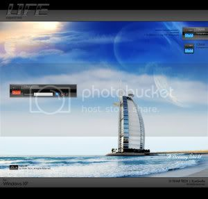 Best logon screen For Xp-Hot- Mn hnh ng nhp p cho WINXP