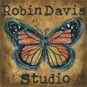 RobinDavisStudio